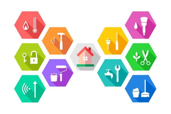 Immowerk - Hausverwaltung mit Strategie