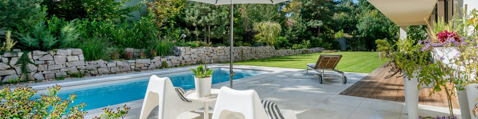 Immowerk - Erfolgreiche Immobilienprojekte