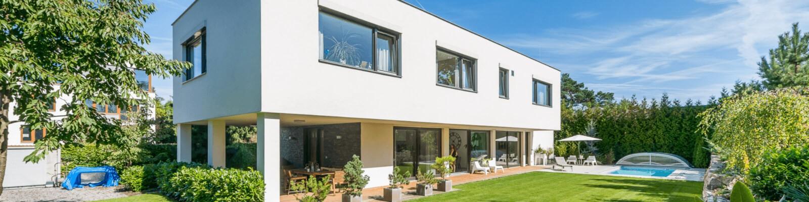 Immobilienmanagement und baugerechte Beratung