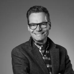 Peter Matusch - CEO / Immobilienfachwirt