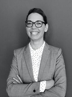 Carolin Matusch - Bauprojektmanagement,Controlling