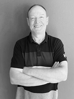 Immowerk Ansprechpartner Karl-Heinz Fromm