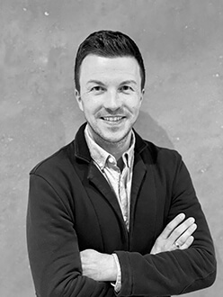 Klaus Wörz - Immobilienmakler Handelsfachwirt (IHK)