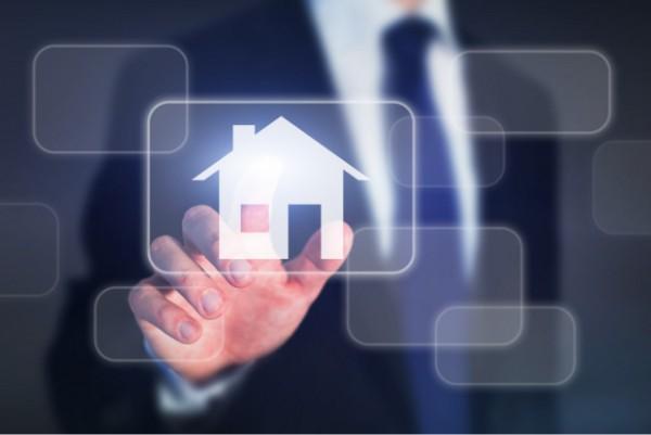 Immowerk - Lokale Immobilien mit überregionalem Anspruch