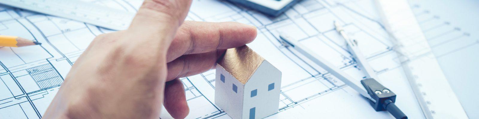 Immowerk - Ihr unabhängiger Immobilienmakler im Allgäu