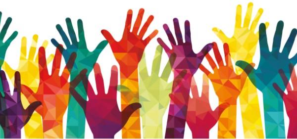 Immowerk - Soziales Engagement im Allgäu