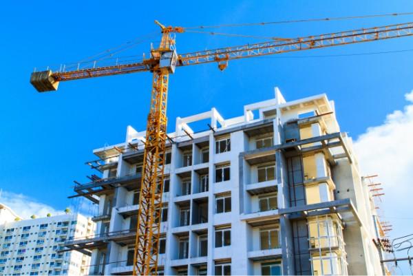 Immowerk - Spezialisiert auf Immobilien-Services
