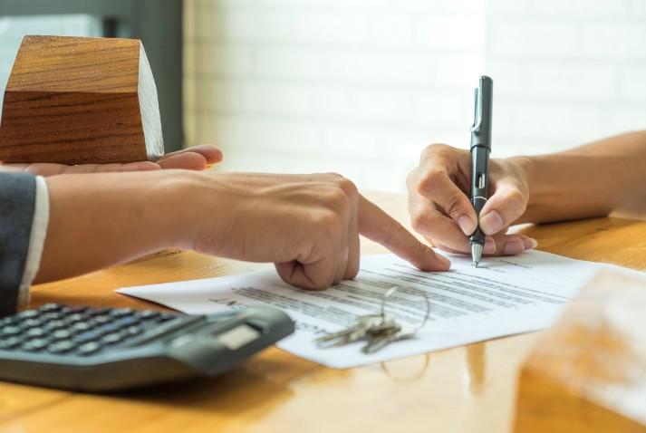 Immowerk - Tipps für Vermieter